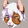 DerpyTheFloof's avatar