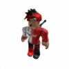 Derpythetroll16's avatar