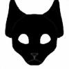 DerpyTigerMoon's avatar