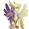 Derpytwi's avatar