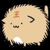 DerpyVR's avatar