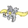 DerpyWebber's avatar