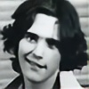 DerpyWinston's avatar