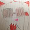 DERPYxMUFFINZ's avatar
