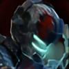 derpyxxdinky's avatar
