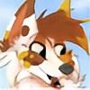 Derpzalot's avatar