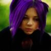 Derradukee's avatar