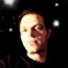 DerRaffer's avatar