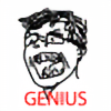 Derrem's avatar