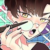 DerrenLar's avatar