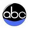 DerrickButler814's avatar