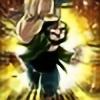 derrickfish's avatar