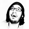 Derrickm0's avatar