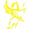 Derricks-Gaming-Page's avatar