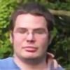 derrickthebarbaric's avatar