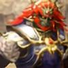 Derriwynn's avatar
