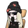 derrydigs's avatar