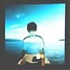 derrynotdying's avatar