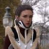 derS4tyr's avatar