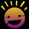 dersascha85's avatar
