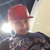 dersataedm21's avatar