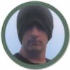 DerSchwarzeFalke's avatar