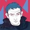 DerSittenstrolch's avatar