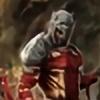 dersk1's avatar