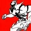 derskix's avatar