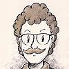 DerSkizzierer's avatar