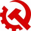 DerSpartakusbund's avatar