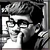 dersputnik's avatar
