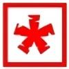 DerStrahl's avatar