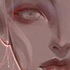 DersvingMoraine's avatar