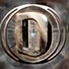 DertakoC's avatar