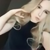 dertdas's avatar
