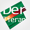 DerTieran's avatar