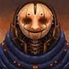 Dertiz's avatar