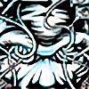 dertrickzer's avatar