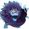 DerTripleKiller's avatar