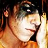 Deru-Deru's avatar