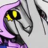 Derubyn's avatar