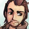 DeRup's avatar