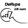 DeRupe's avatar