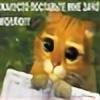 DerusTocH's avatar