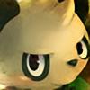 Deruuyo's avatar