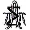 Dervenakiotis's avatar
