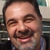 Derveniotis's avatar