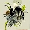 Dervey's avatar