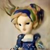 dervina's avatar